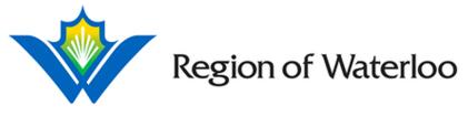 ROW-Logo